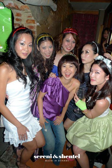 Азиятки проститутки