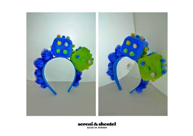 J_k_headband