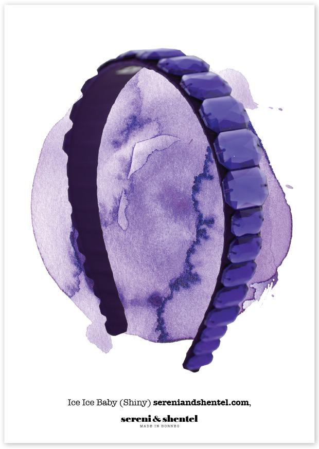Ss_ice_shiny_purple