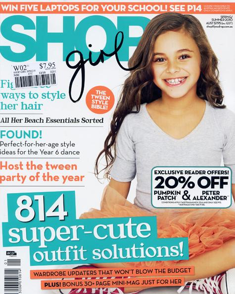 Shop_girl_cover_web