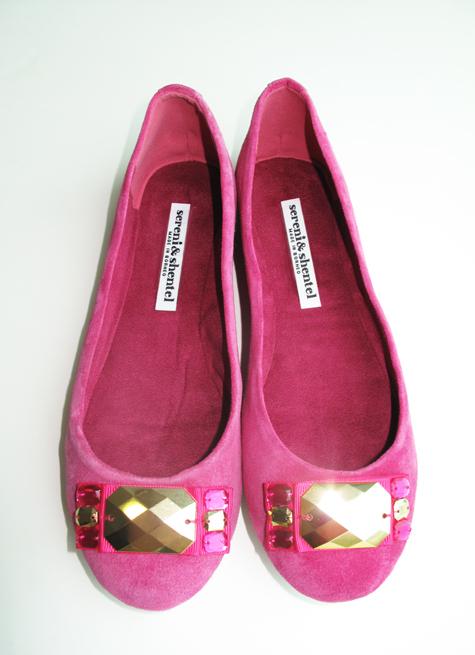 Custom_shoes