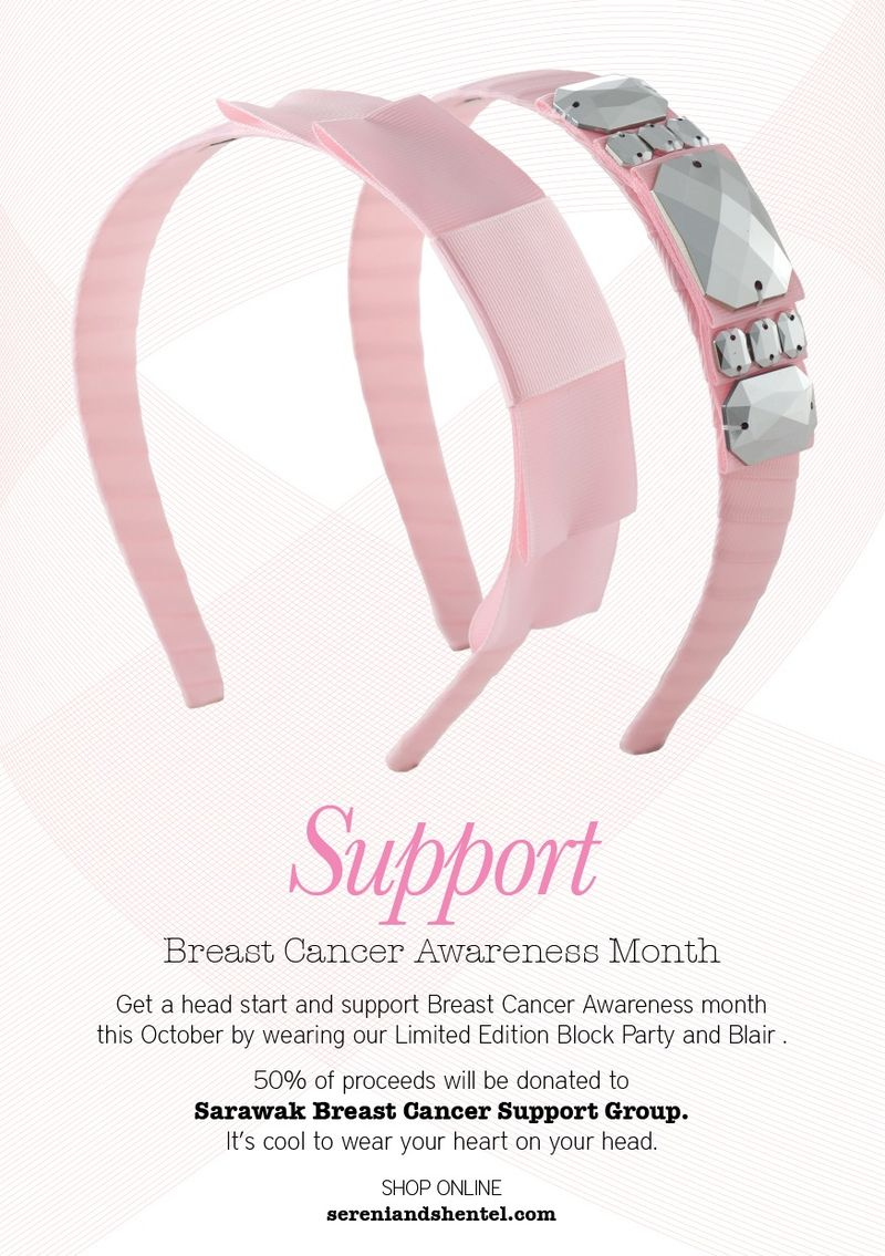 Support_breast_cancer_support