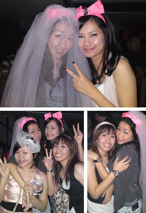 Bride_karen