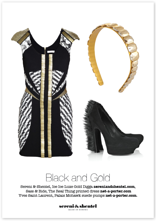 Ss_black_and_gold