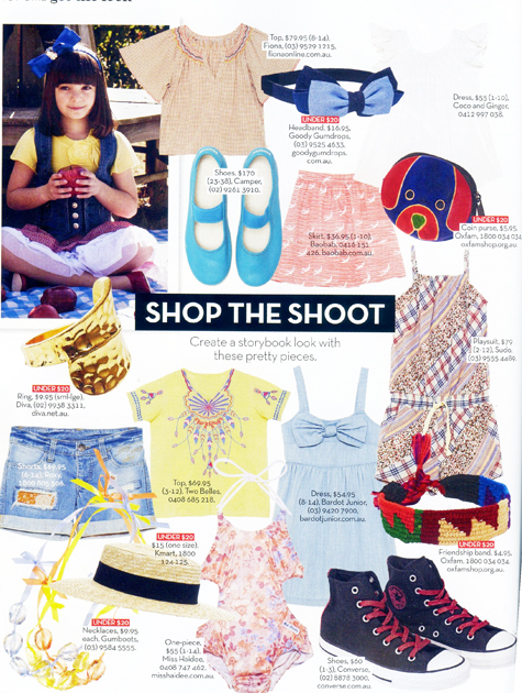 Shop_girl_page_2_web