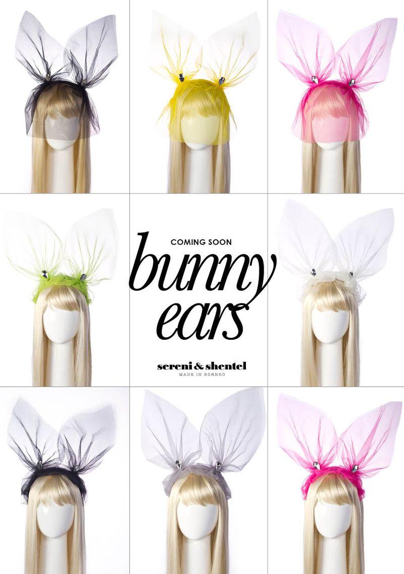 Bunny_coming_soon