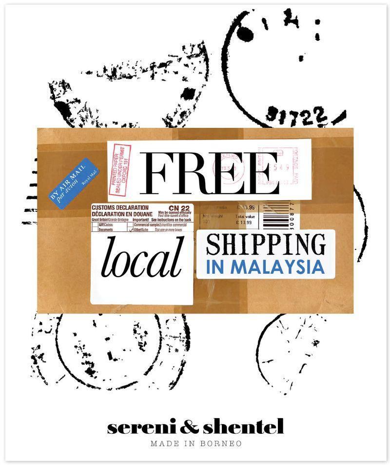 Fress_shiping