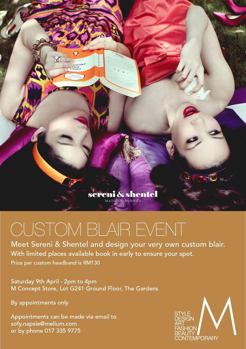 Ss_custom_event_kl