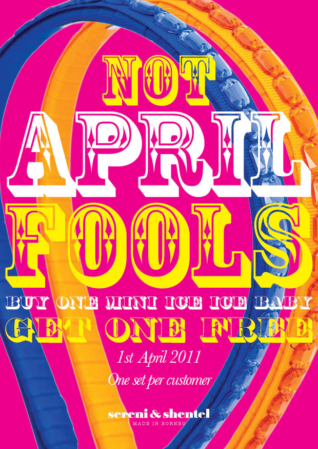 APRIL_fools_3