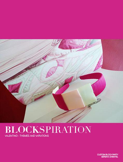 Blairspiration_week_13_4 web