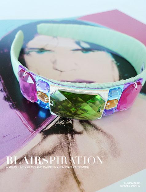 Blairspiration_week_14 web