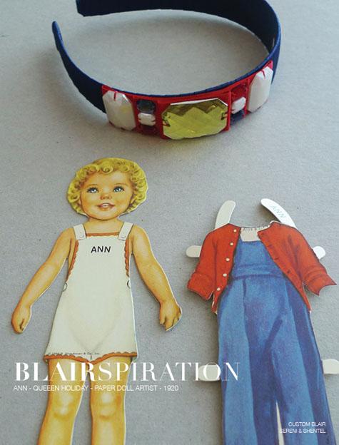 Blairspiration_week_17