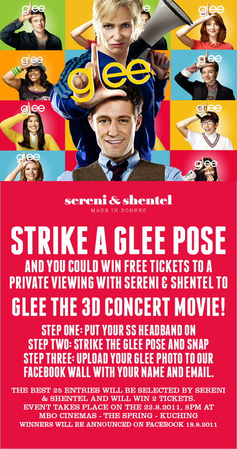 Glee_competition web