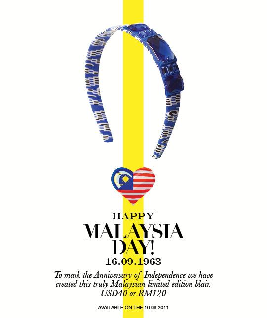 Malaysia_day_teaserweb