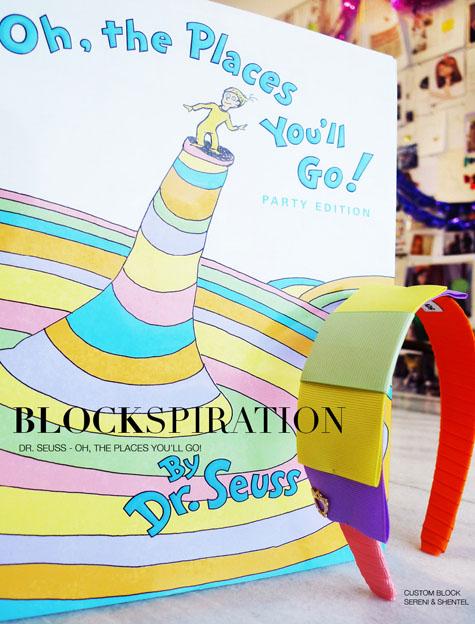 Blockspiration dr.seussweb