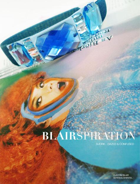 Blairspiration bjork 1web