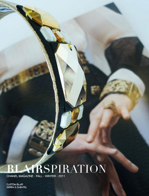 Blairspiration_week_20