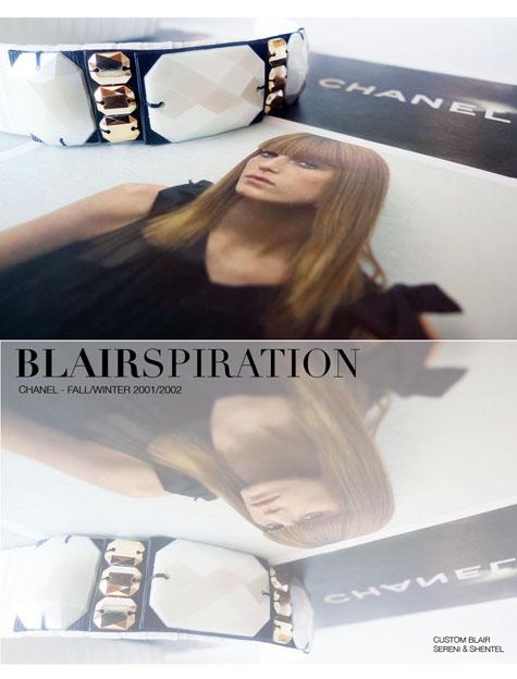 Final blairspiration chanel3web