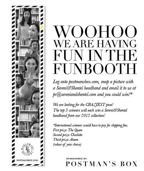 Funboothweb