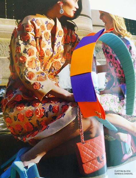 Blockspiration Harpers Bazaar2