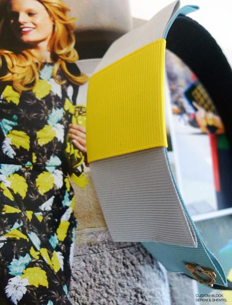 Blockspiration Harpers Bazaar4