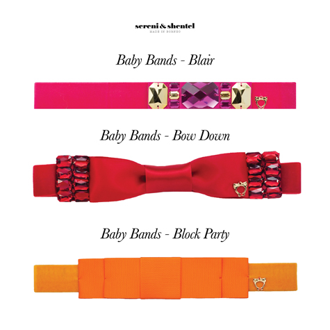Baby Bands2