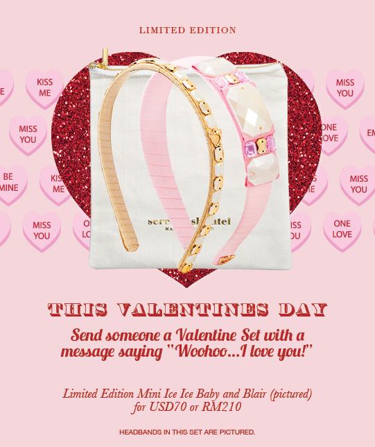 Valentine_set