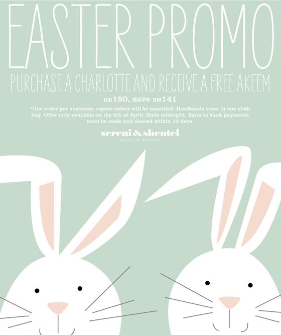 Easter_sunday_promo_newsletter