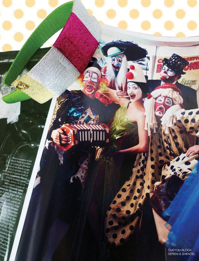 Blockspiration-Vogue-Paris-April-2012