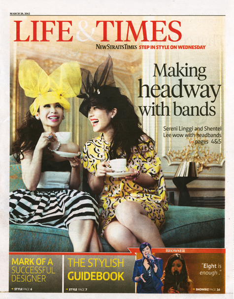 New_straits_times_cover