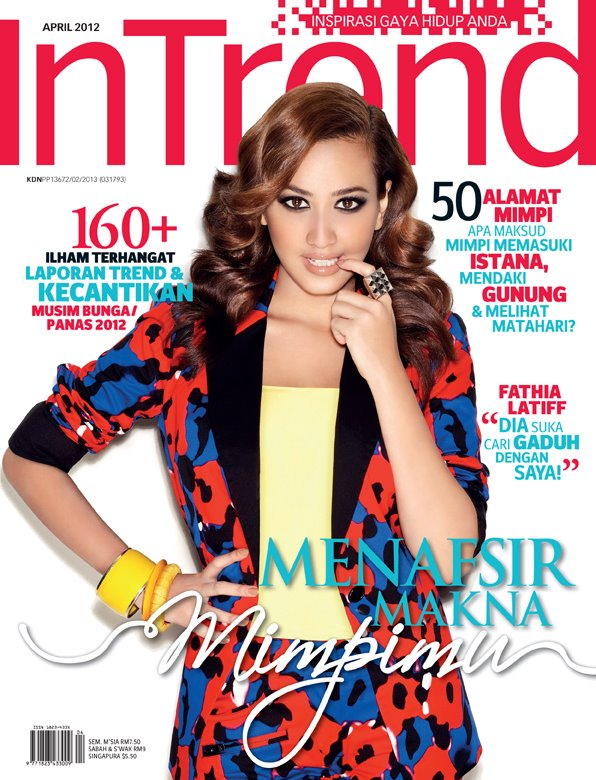 Intrend_cover
