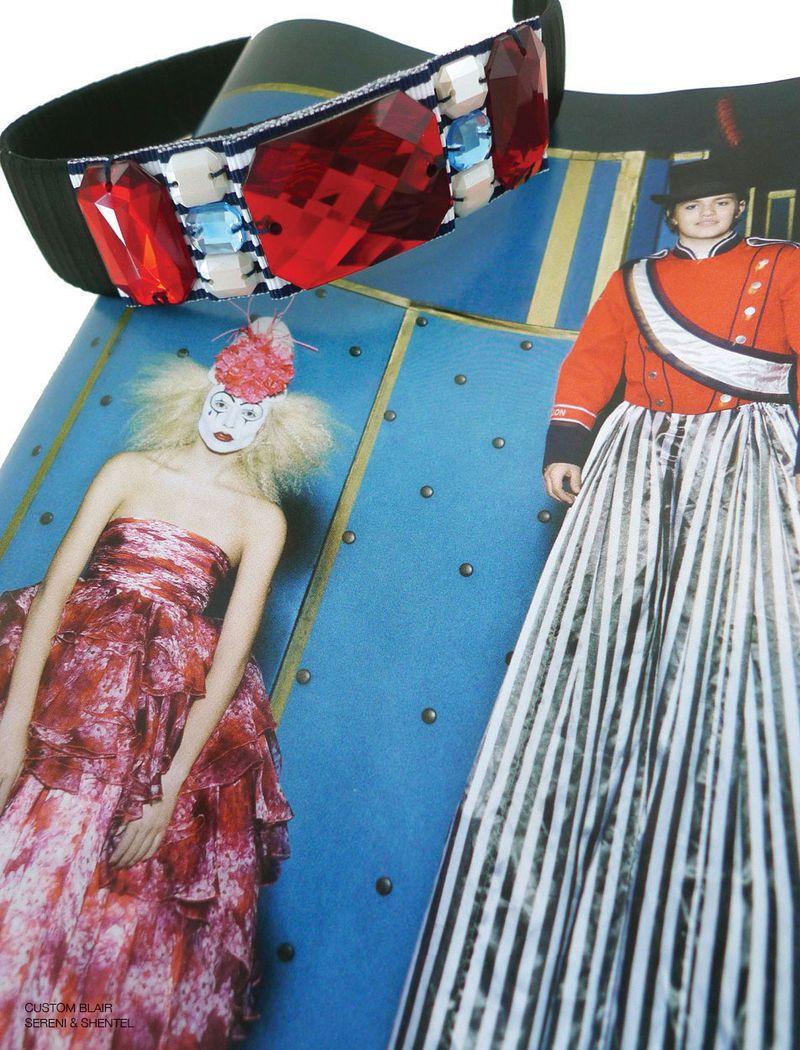 Blairspiration-Vogue-Paris-April-2012