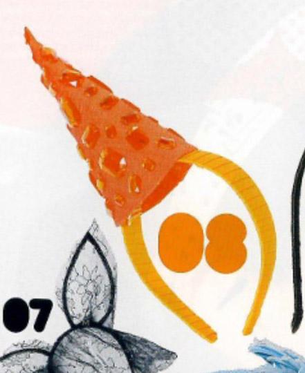 Ketchup HK-1