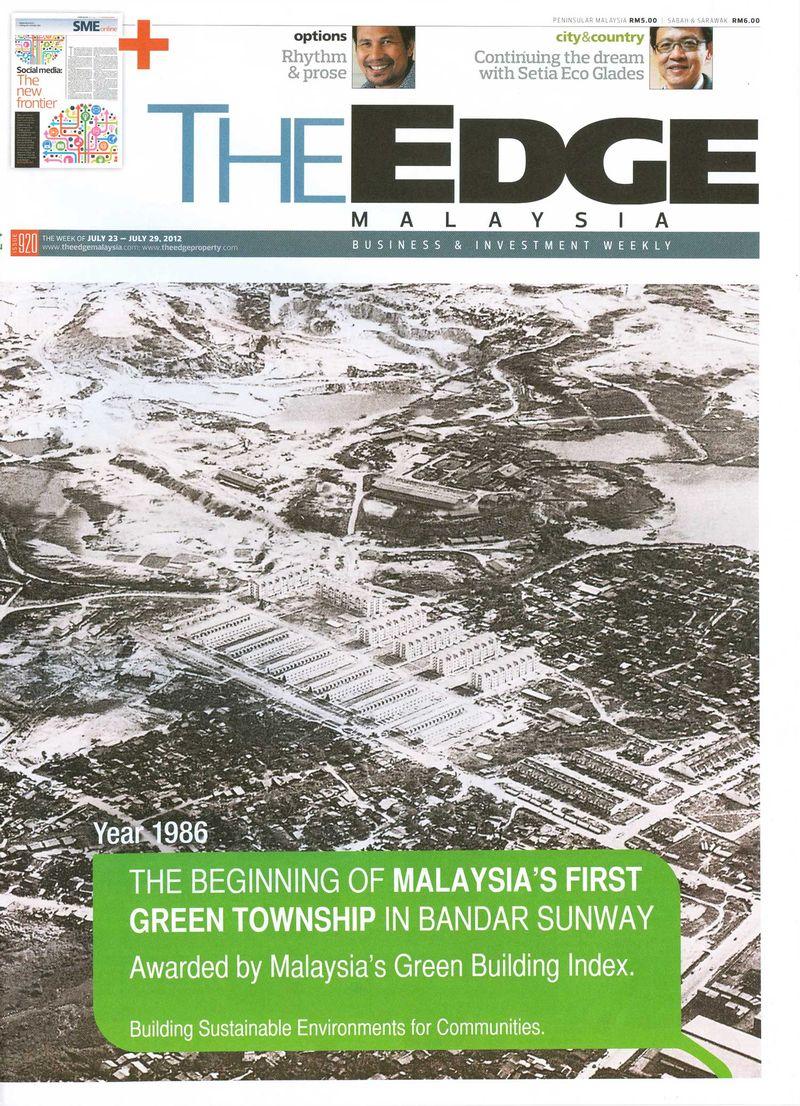 The_edge_1
