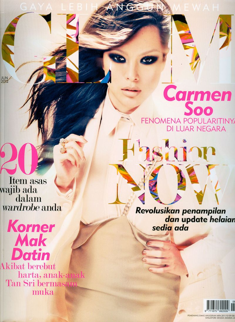 Glam-cover