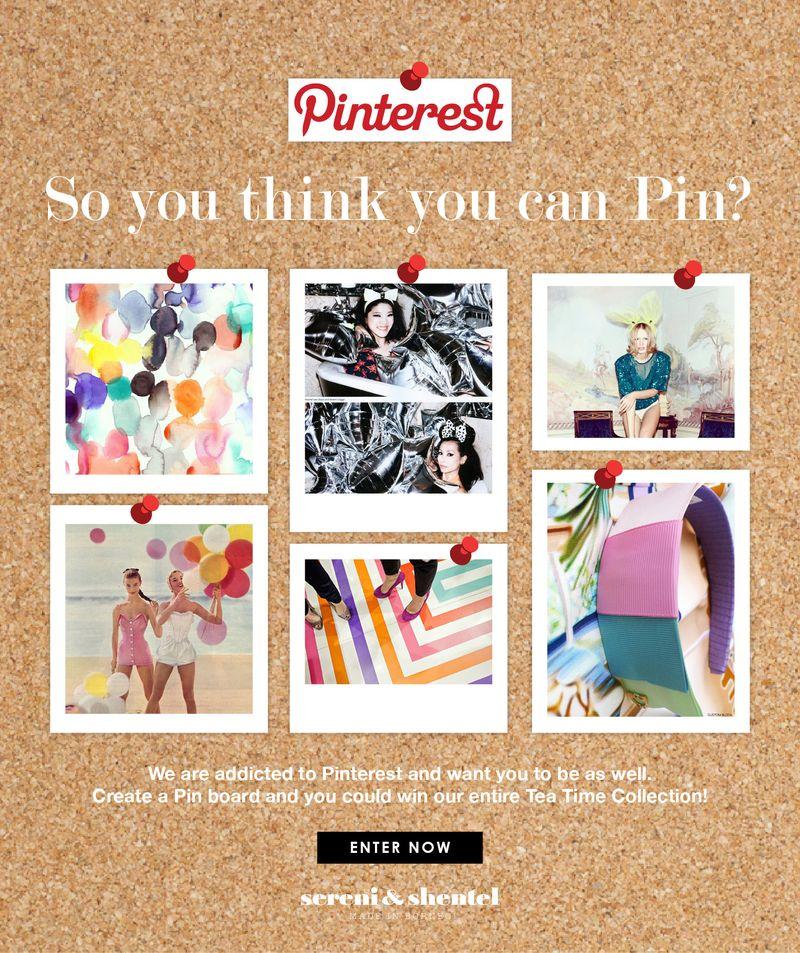 Pinterest_web_image