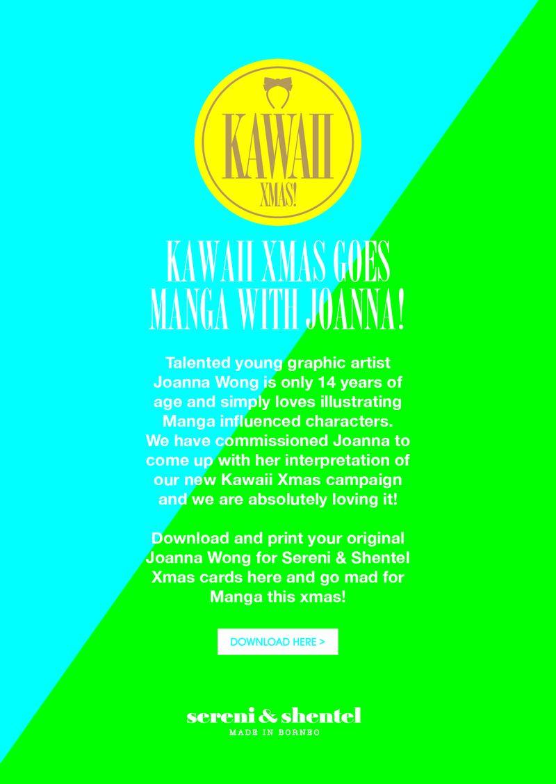 MANGA_XMAS_SS5